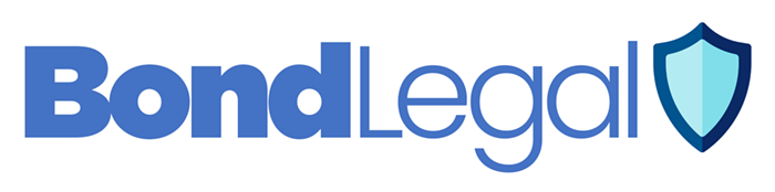 Bond Legal Ltd